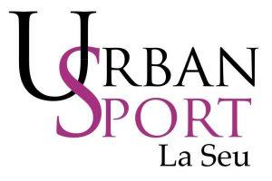 Urban Sport La Seu
